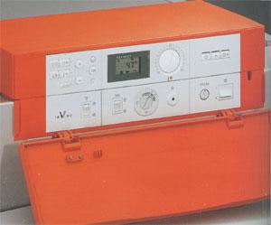 vitoplex 200 350 kw: